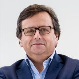 Carlos Pascoal Neto